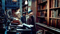 5 Bookstores for Bibliophiles | Millennials in Manila