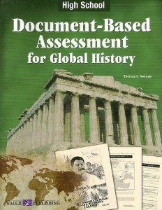 Global history nationalism essay