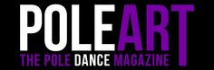 Pole Art - The Pole Dance Magazine | The first German-speaking Pole Dance Magazine!
