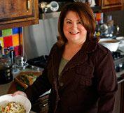 Karin Calloway - recipes