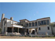 5 bedroom house in Umhlanga Rocks, , Umhlanga Rocks, Property in ...