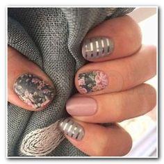 nauka malowania paznokci, rustic wedding nails, good gel nails, co trzeba miec zeby zrobic paznokcie hybrydowe, tip pedicure, best acrylic nails nyc, hybryda na zniszczone paznokcie, nail art special, cause of vertical ridges on fingernails, equipment in manicure, guy manicure, perfection nails, ny nails, paznokcie zelowe wzory migdalki, gelnagels tenen