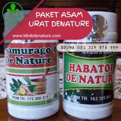 obat tradisional asam urat Coconut Oil, Acute Accent