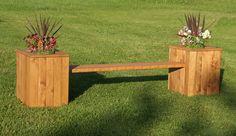 outdoor bench plans | ... ://projectplans.net/woodworking-bench-plans/deck-planter-bench-plans