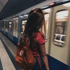 Aesthetic Photo, Aesthetic Girl, Aesthetic Pictures, Aesthetic Grunge Tumblr, Travel Aesthetic, Tumblr Photography, Photography Poses, Travel Photography, Photography Training