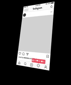 Instagram Background, Photo Background Images, Background For Photography, Photo Backgrounds, Dog Background, Blur Background In Photoshop, Picsart Background, Hd Background Download, Background Templates