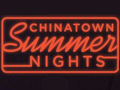 10996375_chinatownsummernights_240.jpg (240×180)