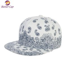 15139a11ae1 Wholesale Cheap Price 5 Panel Cap Type Customize Snapback Hats - Buy 5  Panel Cap