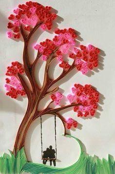 https://www.facebook.com/creative.artcraftsideas/photos/pcb.1239301832783119/1239301246116511/?type=3