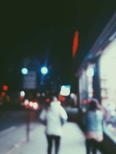 Lights, photography, street, dark, blurry Motion Blur Photography, City Photography, Photography Portfolio, Aesthetic Grunge, Aesthetic Photo, Aesthetic Pictures, Blur Picture, The Road, Out Of Focus