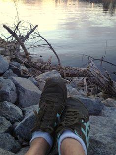 Canyon Lake, Riverside County, California