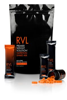 lose the weight and keep it off  http://www.monavie.com/rep/hooper