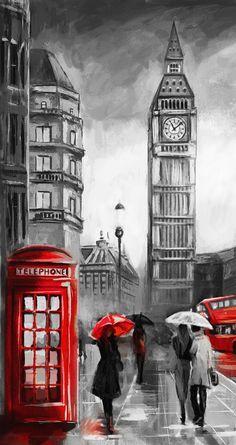 Physics and mathematics london underground fashio. - Physics and mathematics london underground fashion, tube photography - London Eye, Old London, London City, London Bridge, Vintage London, Stacy London, London Skyline, London Street, London Night