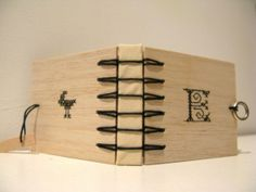 SAMPLE Journal Blank Book Custom Personalized Cross by askida, $50.00