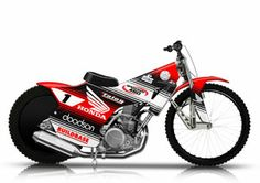 F2-Speedway-Honda