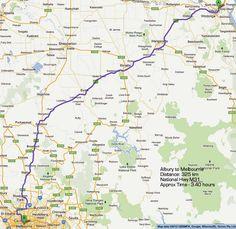 Australia Highway 1 Google Search Sunburnt Country Pinterest