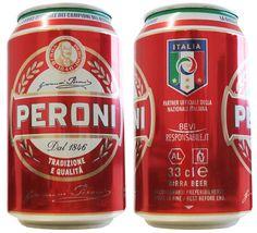 cervejas do brasil - Pesquisa Google