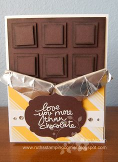Ruth's+Stamping+Corner:+Love+You+More+Than+Chocolate