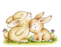 This funny Bunny print is from my original color pencils painting. Elephant Nursery Art, Bunny Nursery, Animal Nursery, Butterfly Nursery, Kids Wall Decor, Art Wall Kids, Art Decor, Bunny Art, Cute Bunny