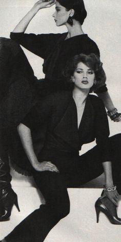 Periodicult 1980-1989