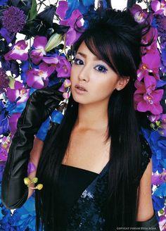 ninagawa-woman16