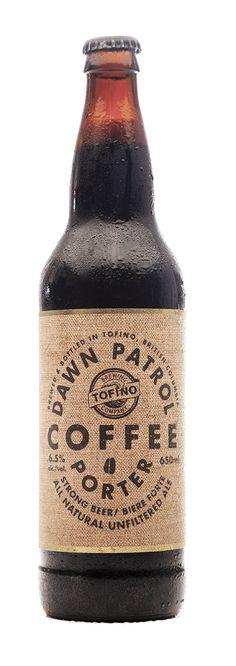 Dawn Patrol Coffee Porter.jpg