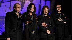 THE END: Black Sabbath passa por três cidades brasileiras na última turnê – Blog do Deill