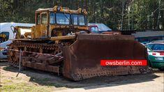 Monster Trucks, Engineering, Vehicles, Heavy Equipment, Car, Technology, Vehicle, Tools