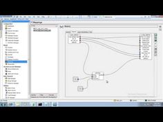 Informatica MDM 10.1  Online Training  | String Cleanse functions in Inf...