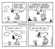 Snoopy and Woodstock. First Appearance: January 1972 Snoopy Love, Charlie Brown And Snoopy, Snoopy And Woodstock, Peanuts Cartoon, Peanuts Snoopy, Peanuts Comics, Calvin And Hobbes Comics, Snoopy Birthday, Peanuts Christmas