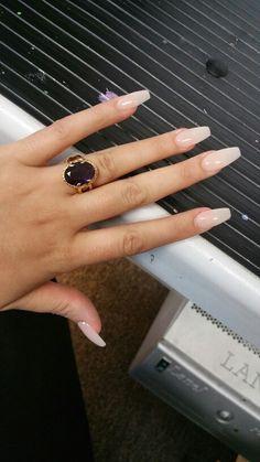 Simple clean look