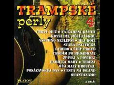Trampské perly 4 - Zpívej a povídej Karel Gott, Mary, Music, Dancing, Country, Hampers, Fotografia, Musica, Dance