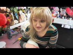 МК Роза изолон БЕСПЛАТНО - YouTube