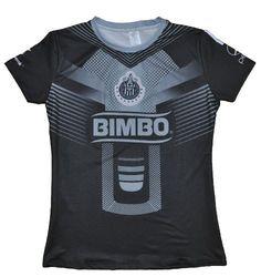 Chivas Woman Soccer Jersey Size Small  Price : $19.99 http://perusasporting.hostedbywebstore.com/Chivas-Woman-Soccer-Jersey-Small/dp/B00FD7PXJS
