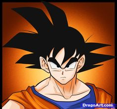 dragon ball z clipart - Google Search | dragonball z | Pinterest ...