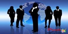 Things to Know Before Investing in #Business Opportunities in India