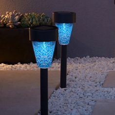 Decorate your tent or tipi with some solar fairylights 100 white decorate your tent or tipi with some solar fairylights 100 white led solar powered fairy lights with timer glamping inspiration pinterest solar aloadofball Choice Image