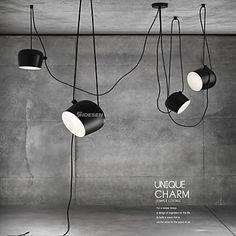 anheng+fire+lamper+220v+metall+mote+enkel+moderne+–+NOK+kr.+3.390