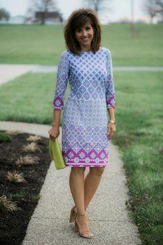 57b54889ec34 Stitch Fix Stylist, Stitch Fix Blog, Stitch Fix Dress, Stitch Fix Outfits,