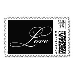 >>>Hello          Love (black) postage stamp           Love (black) postage stamp We provide you all shopping site and all informations in our go to store link. You will see low prices onDiscount Deals          Love (black) postage stamp Here a great deal...Cleck Hot Deals >>> http://www.zazzle.com/love_black_postage_stamp-172445844852876156?rf=238627982471231924&zbar=1&tc=terrest