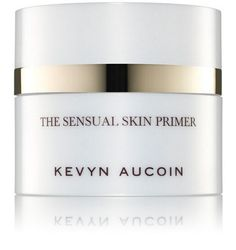 Kevyn Aucoin The Sensual Skin Primer | Barneys New York