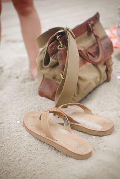 Feels like a beach day. #Explore #SummerResolutions