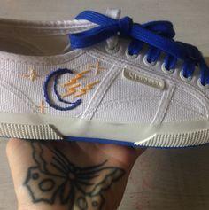 Sport Shoes,Clear Nike Jordon 11,Bape Af1Footwear,(id