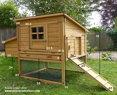 Chicken Coop With Run Dorset Moveable Chicken Coop, Chicken Coop Run, Diy Chicken Coop Plans, Building A Chicken Coop, Chicken Ideas, Construction Process, Well Thought Out, Plan Design, Homesteading