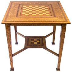 Modern Chess Table modern chess table - pesquisa google | chess board ideas