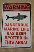 beach signs decor uk - Google Search
