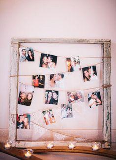 70+ Rental Couple Apartment Decorating Ideas
