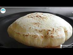 REKOR İZLENMİŞ 💯ANNEMIN BALON BAZLAMA Tarifi|40 yıllık Tarif #Masmavi3Mutfakta - YouTube Pan Bread, Bread Baking, Bread Recipes, Cake Recipes, Turkish Recipes, Ethnic Recipes, Food Videos, Cooking Tips, Bakery
