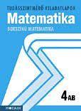 Image result for mozaikos matek felmérők 4.osztály Teacher Sites, Special Education, Mathematics, Elementary Schools, Grammar, Letters, Album, Teaching, Signs