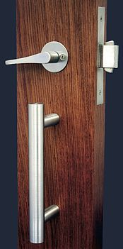 Ordinaire Accurate Lock And Hardware | 2001ADAP Sliding/Pocket Door Sets